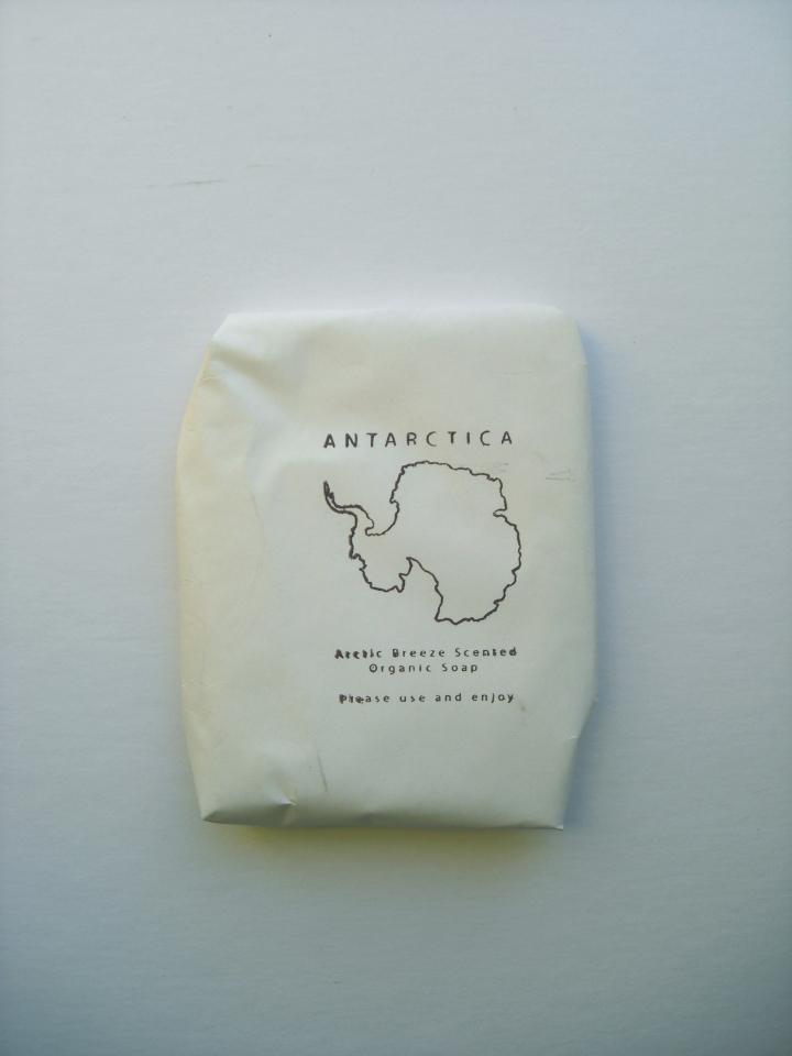 33-antarctica-1
