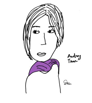 audrey_tran_small