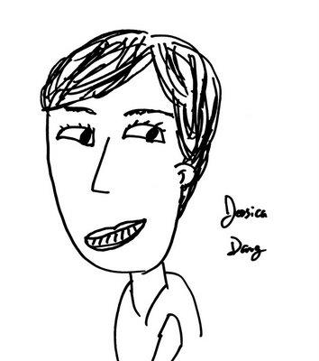 jessica_dang_small