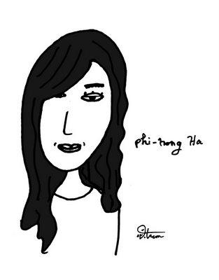 phi_hong_small