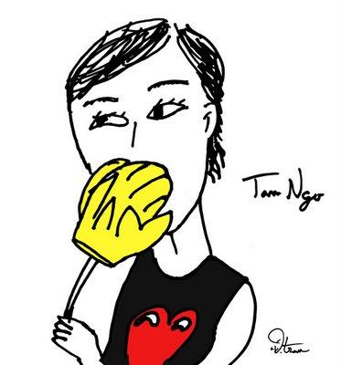 tam_ngo_small