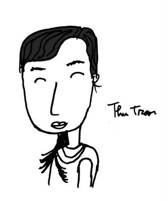 thu_tran_small