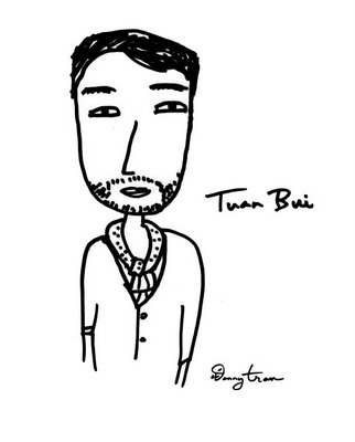 tuan_bui_small
